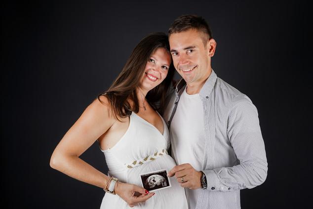 Schwangerschaft-4.jpg