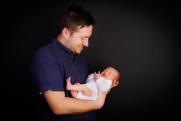 Newborn-5-4.jpg