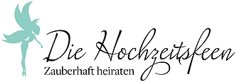 LogoFarbigMittel.png