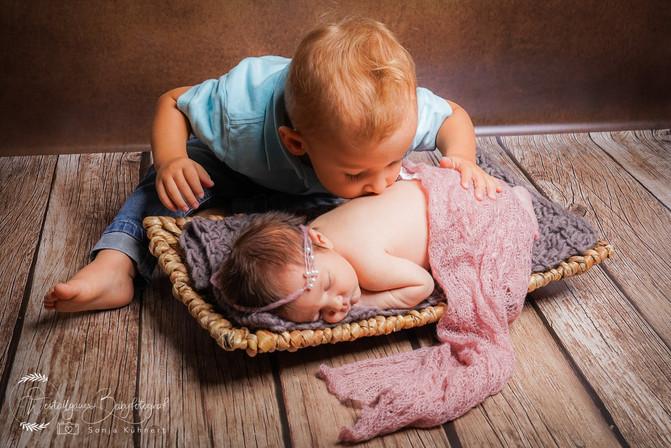 Babyfotografie_Allgäu-1-18.jpg