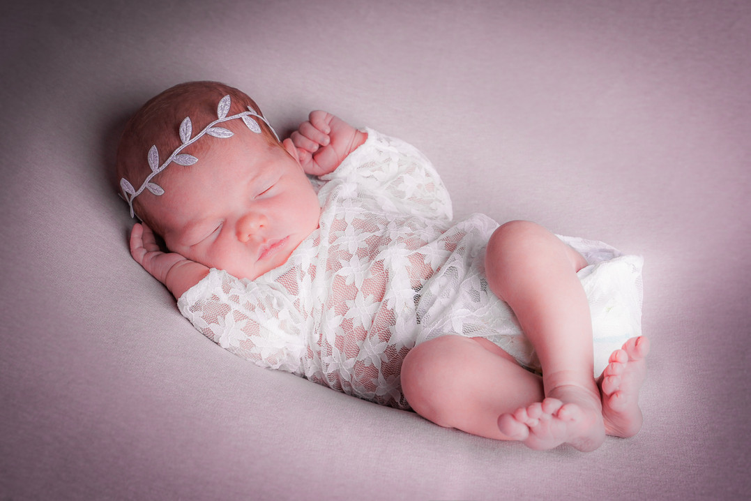 Newborn-1-8.jpg