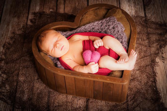 Newborn-2-7.jpg