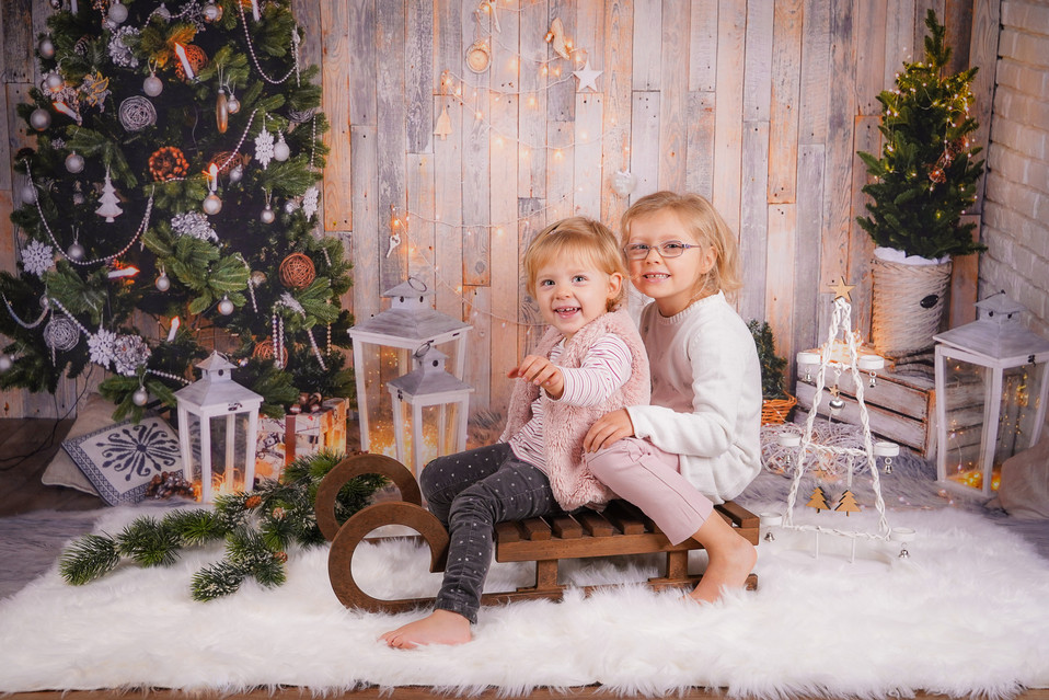 Weihnachtsshooting-1.jpg