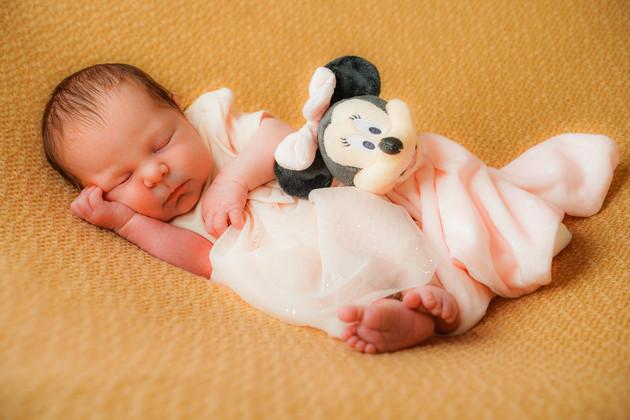 05.04.21 Newborn_klein-10.jpg