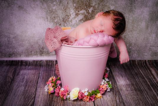 Newborn-1-12.jpg