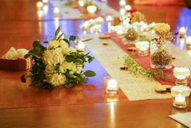Hochzeit_Weiler_im_Allgäu_Kerzenschein_T