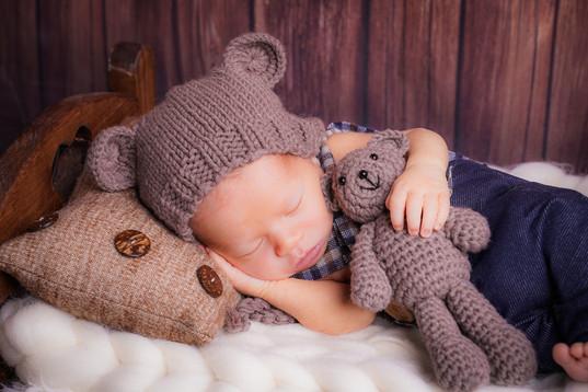 Newborn-4-2.jpg
