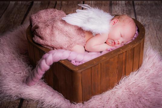 Newborn-2-5.jpg