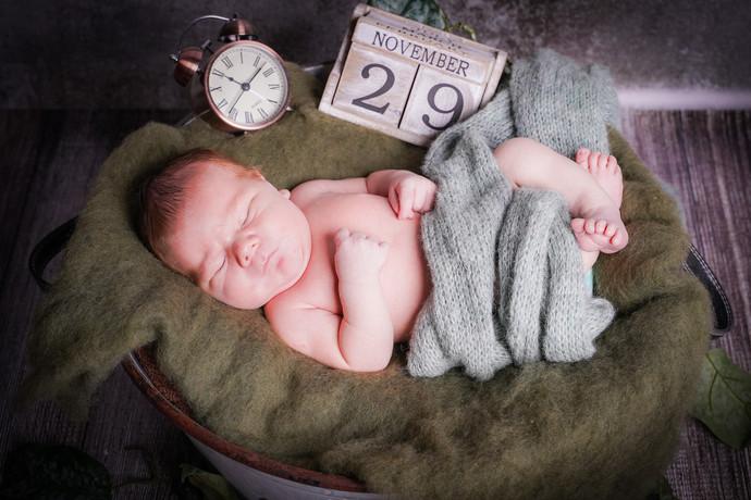 Newborn-4-3.jpg