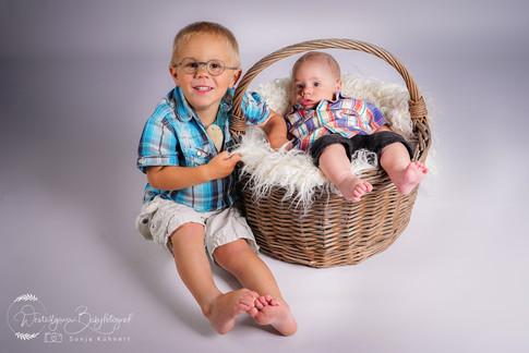 Geschwistershooting-1.jpg