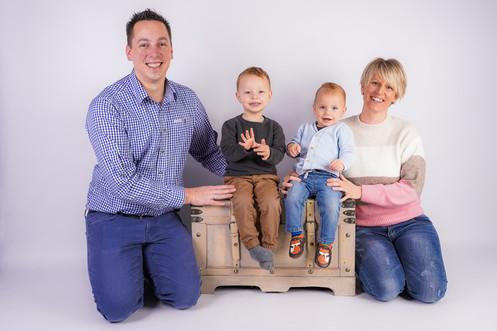 Familienbilder-1.jpg