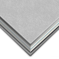 Metallic Silber.jpg