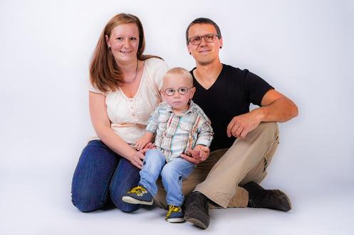 Familienbilder-1-2.jpg