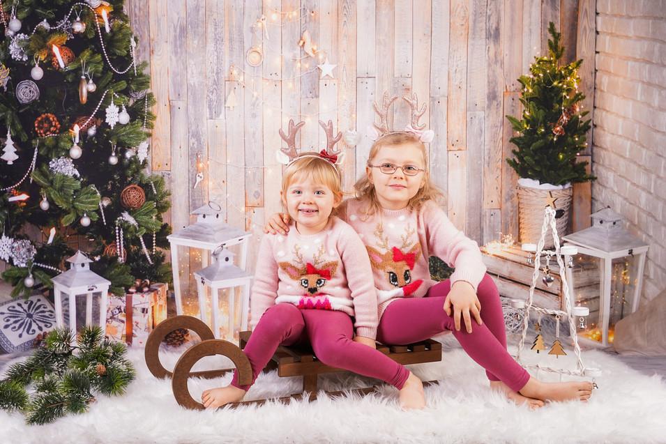Weihnachtshooting 123-1.jpg