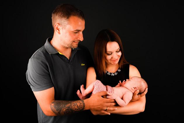 Newborn_19.06.21_klein-82.jpg