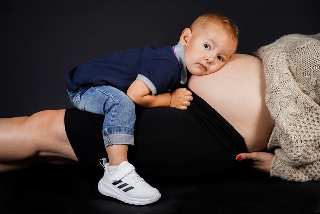 Schwangerschaft-5.jpg