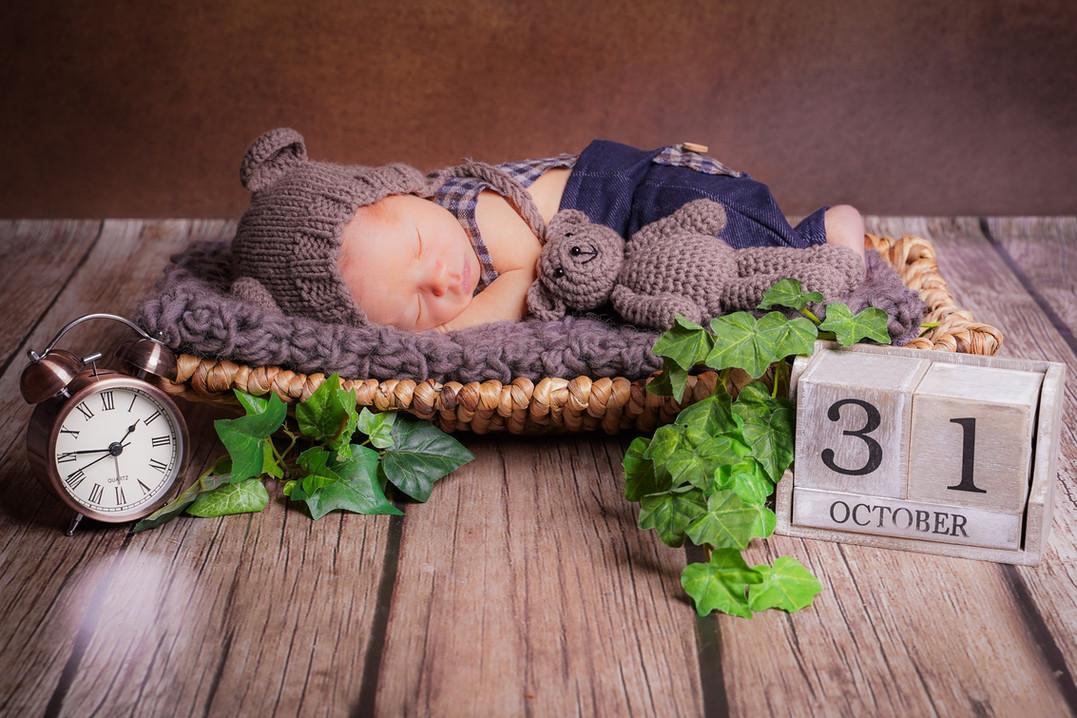 Newborn-3-2.jpg