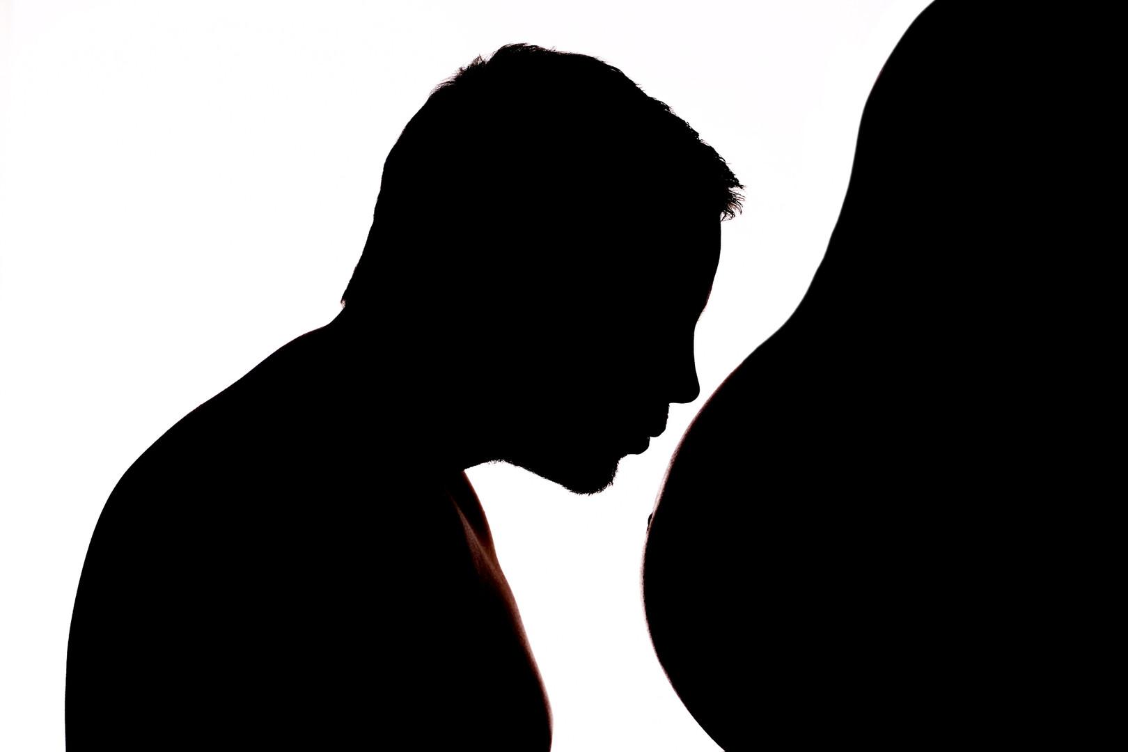 Schwangerschaftsshooting 1234-9.jpg