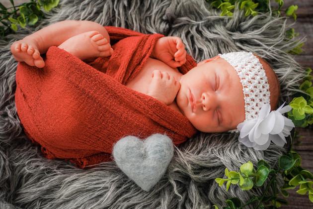 Newborn_19.06.21_klein-31.jpg
