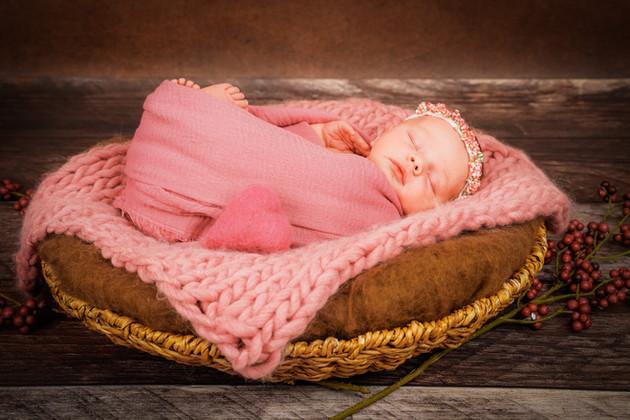 Newborn_19.06.21_klein-65.jpg