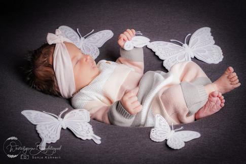 Babyfotografie Allgäu-1-7.jpg