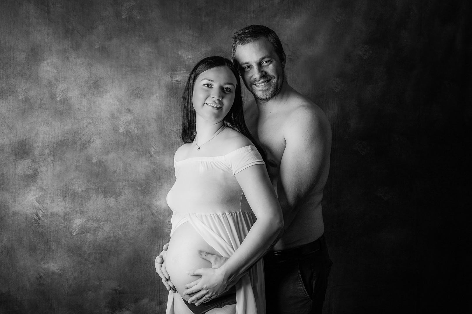 Schwangerschaftsshooting 1234-16.jpg