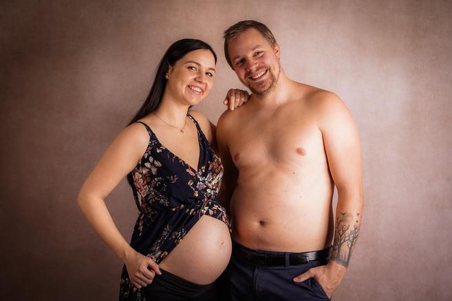 Schwangerschaftsshooting 1234-4.jpg