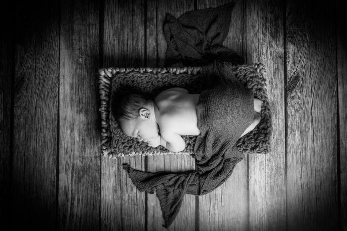Newborn-5-3.jpg