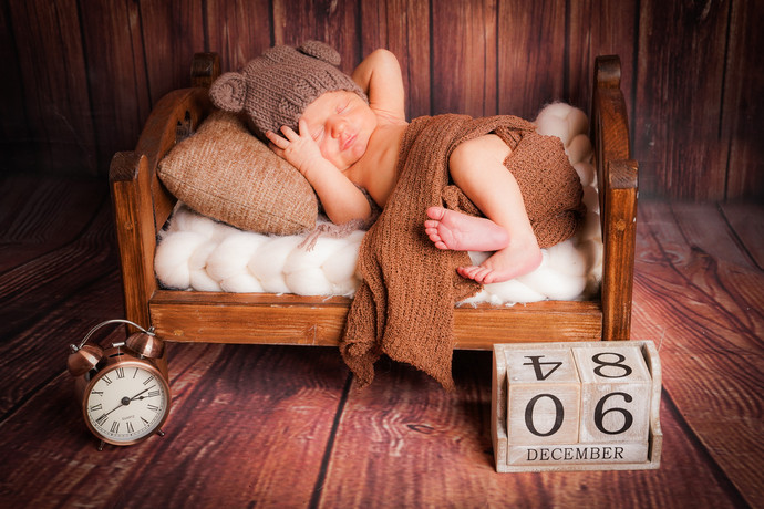 Newborn-4-4.jpg