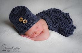 Babyfotograf Babyfotografie-1.jpg