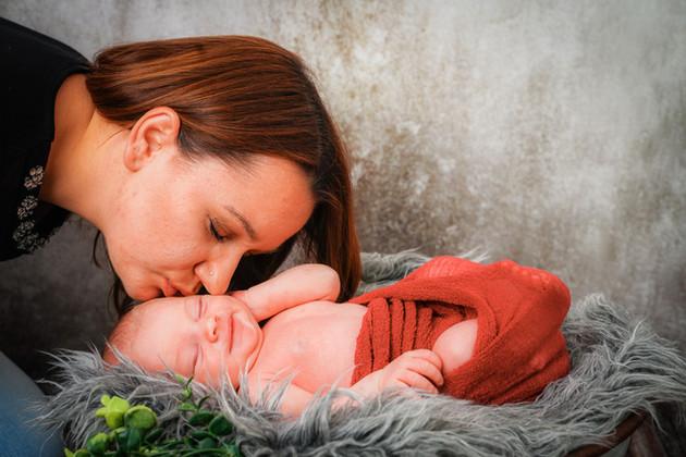 Newborn_19.06.21_klein-53.jpg