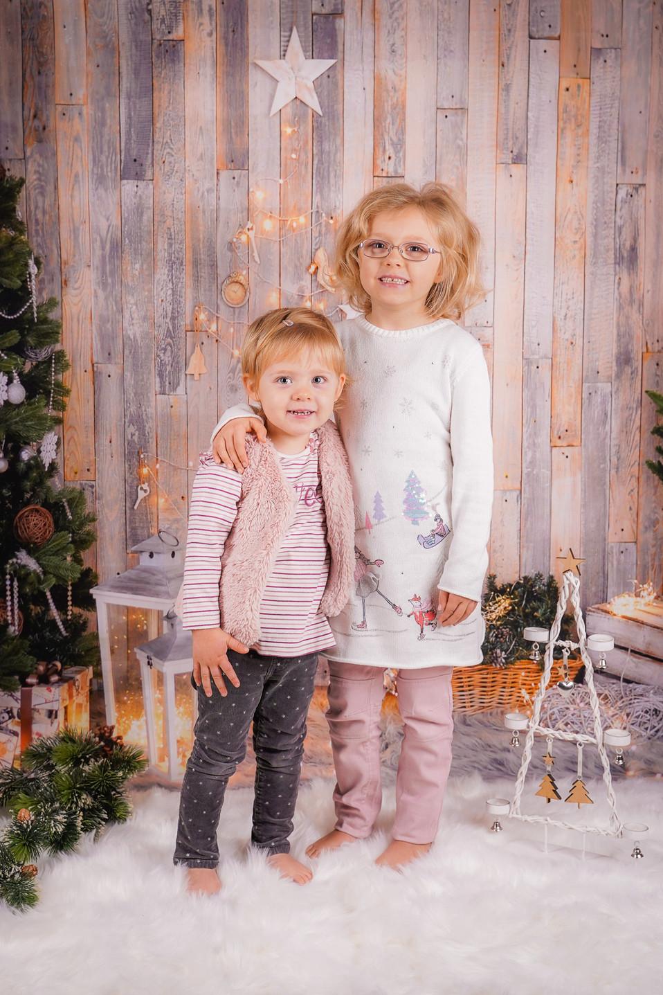 Weihnachtsshooting-3.jpg