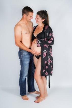 Schwangerschaft-9.jpg