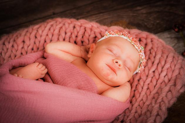 Newborn_19.06.21_klein-67.jpg
