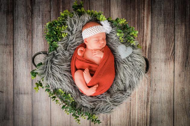 Newborn_19.06.21_klein-28.jpg