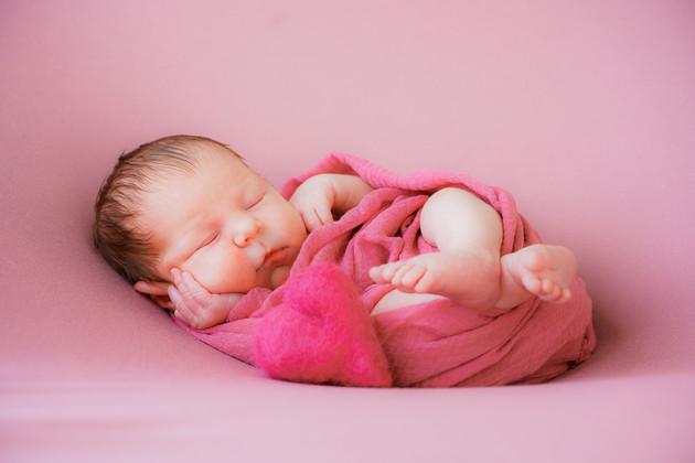 05.04.21 Newborn_klein-18.jpg