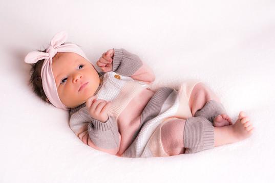 Newborn 1211-1.jpg