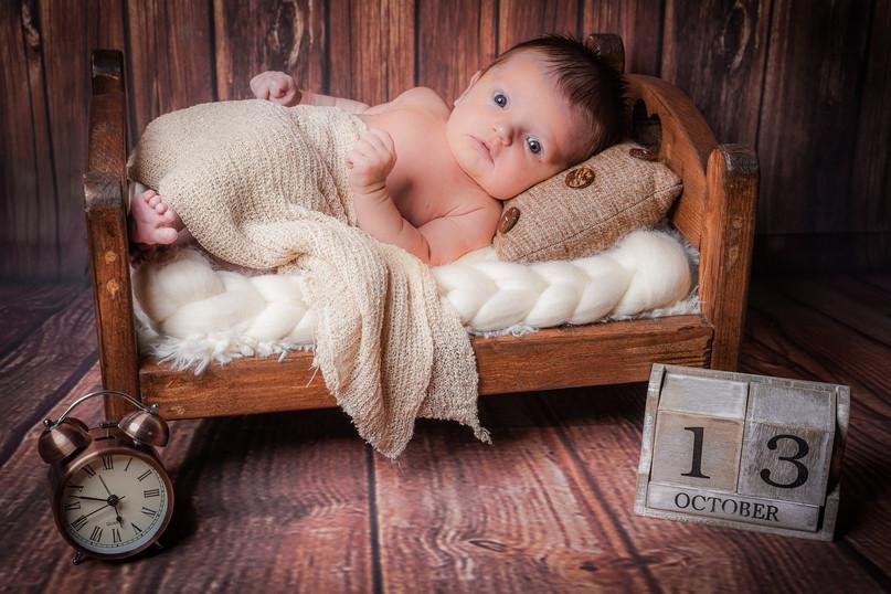 Newborn-1-6.jpg