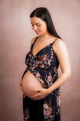 Schwangerschaftsshooting 1234-10.jpg