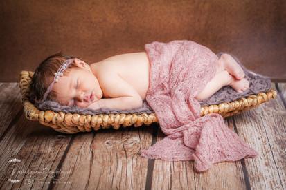 Babyfotografie_Allgäu-1-14.jpg