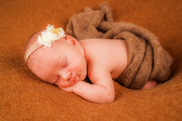 Newborn_19.06.21_klein-80.jpg