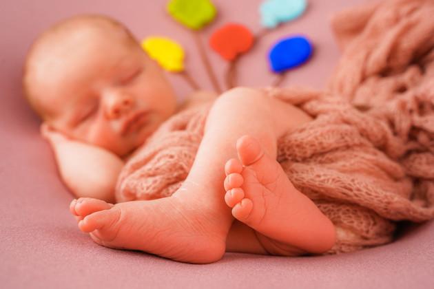 Newborn_19.06.21_klein-19.jpg