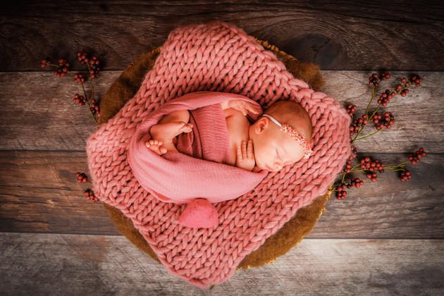 Newborn_19.06.21_klein-63.jpg