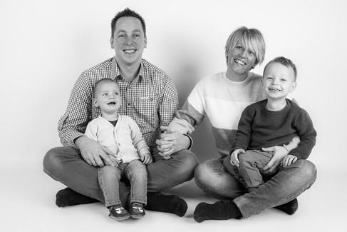 Familienbilder-2.jpg