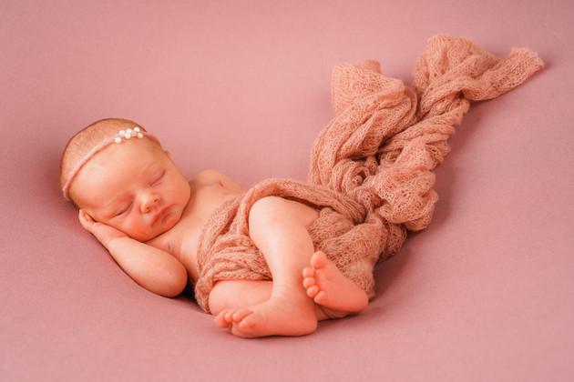 Newborn_19.06.21_klein-12.jpg