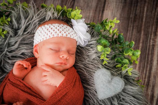 Newborn_19.06.21_klein-30.jpg