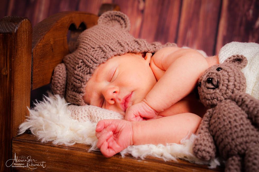 Newborn shooting Babyfotos-1-16.jpg