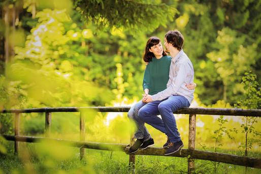 Verlobungsbilder.jpg