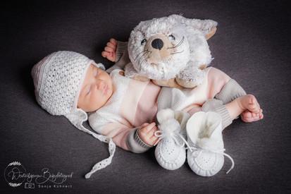 Babyfotografie_Allgäu-1-11.jpg