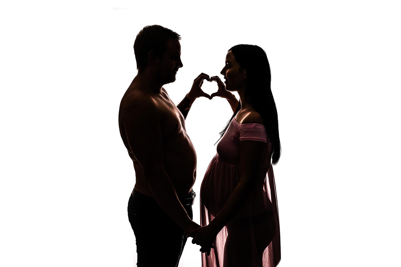 Schwangerschaftsshooting 1234-7.jpg